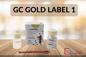 Benefits of GC Gold Label 1