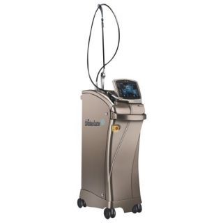 Biolase Waterlase Mdx All Tissue Laser