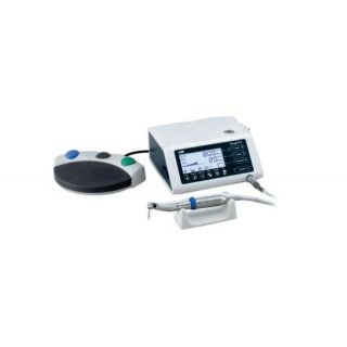 Surgic Pro Plus Optic D 230 V With TI Max X DSG20L Handpiece