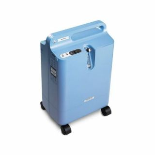 Philips Respironics Oxygen Concentrator