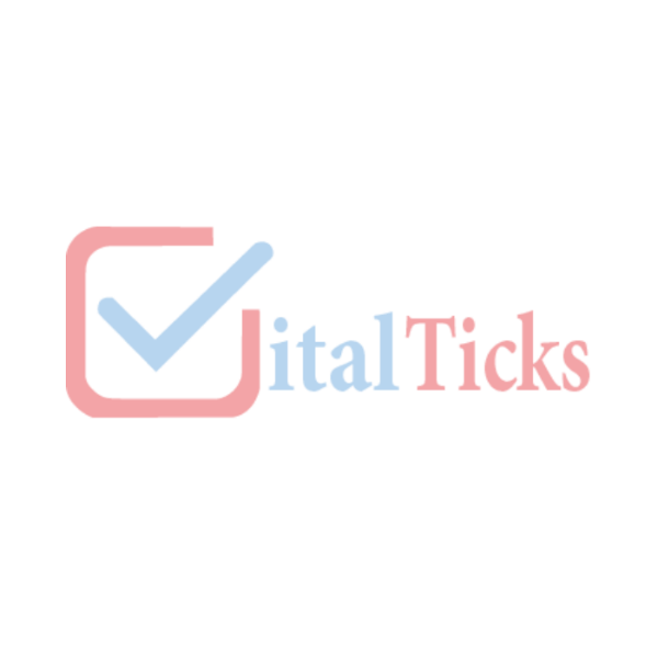 GDC Root Pick Elevator Pack of 3