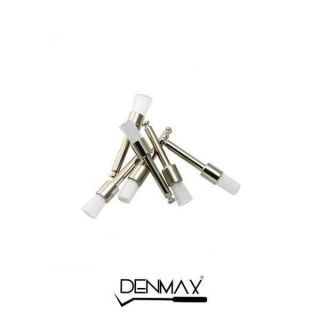 Denmax Prophy Brushes
