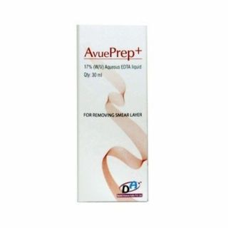 Dental Avenue Avueprep