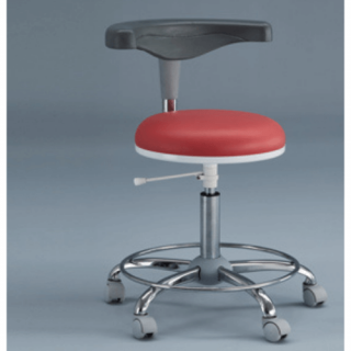 EURO MOULDED