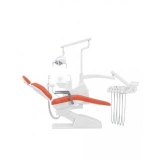 Galaxy Plus Dental Chair