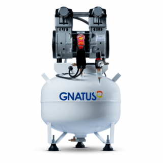 Gnatus Air Compressors