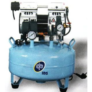 IDS Denmed 1.1 HP