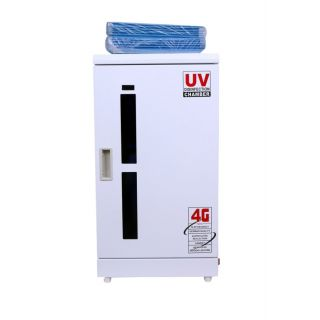 IDM UV Cabinet (12 Trays)