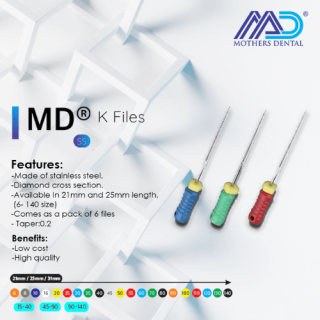 md-k-files-mothers-dental