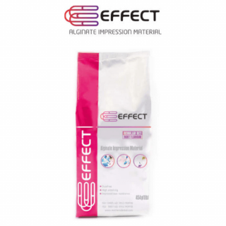 MD EFFECT Alginate Impression Material 454g