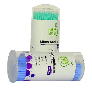 MicroApplicators