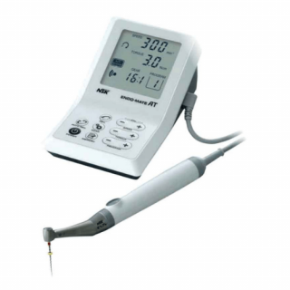 Nsk Endomate AT With Handpiece IFX 75 116