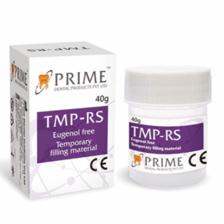 Prime Dental Temp RS