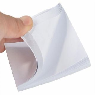 Pyrax Disposable Mixing Pad
