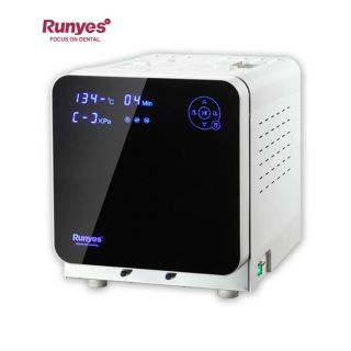 Runyes 22 L Touch Autoclave