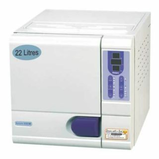 Runyes FENG 22 Class B Autoclave