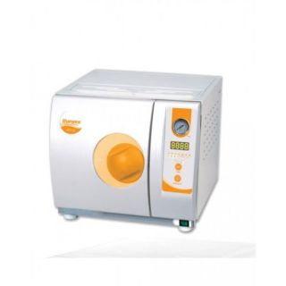 Runyes QI 15L Class N Autoclave