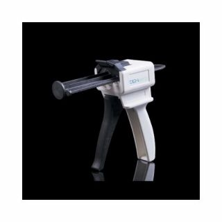 Denmax Dispensing Gun