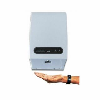 Shield Automatic Sanitizer