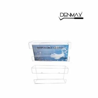Denmax Gloves Dispenser