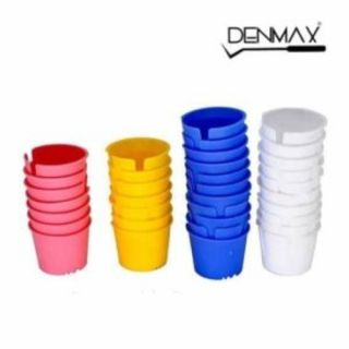 Denmax Disposable Dappen Dish