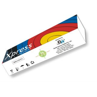 Dental Avenue Xpress Dental X - ray Film