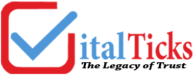Vitalticks Pvt Ltd