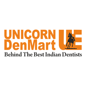 UNICORN DENMART