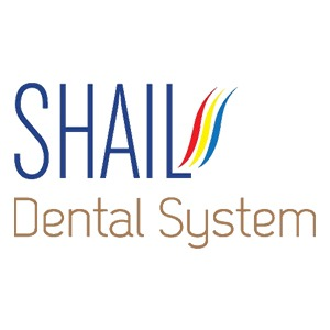 SHAIL DENTAL